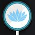 BlissPop v6.4 (6.0.1) R46 Canvas Knight v3 MT6592