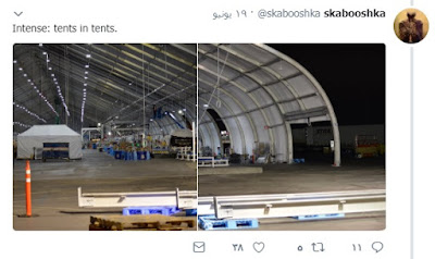 tesla-made-tents-to-meet-model-3-production-goals