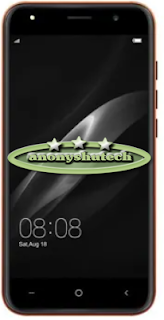 INVENS H1 FACTORY SIGNED FIRMWARE FLASH FILE OFFICIAL PAC FILE FIX ROM
