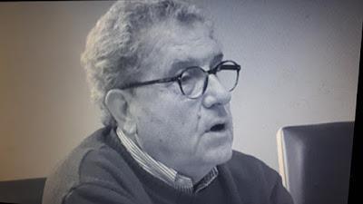 Prof. Luciano Bardi