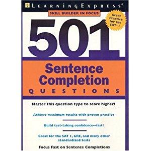Series eBooks of 501 Series e-book PDF Download
