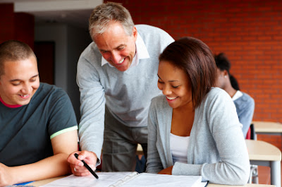 cheap assignment writing services UK