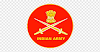 Indian Army Recruitment 2021 JAG Entry Scheme 27th Course (Oct 2021) – 8 Posts Last Date 04-06-2021