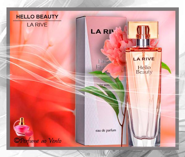 perfume, hello beauty, la rive, contratipo, semelhança olfativa, inspiração, ange ou démon le secret, givenchy