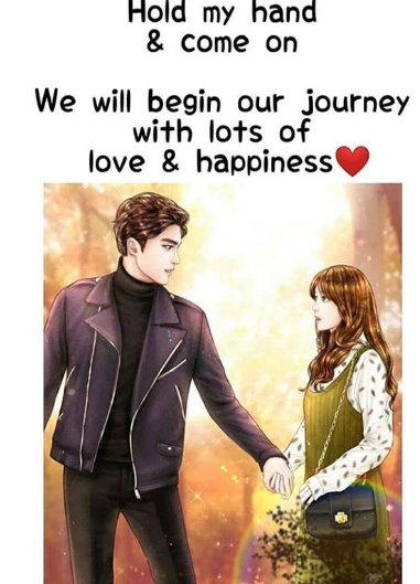 a anime love story, relationship quotes sad, relationship quotes for him, love quotes for him, love quotes for her, weeding quote, love captions for him, bf gf argument quotes, love captions for him,