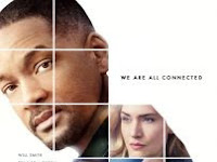Film Collateral Beauty (2017) CAMRip Subtitle Indonesia Terbaru