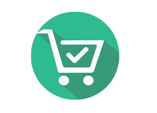 SoftList Premium Mod Apk