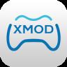 XMod Games Update V2.3.5 Apk