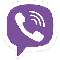 تحميل برنامج فايبر viber download للكمبيوتر والموبايل برابط مباشر