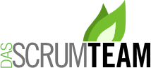 https://www.dasscrumteam.com/event/Certified-ScrumMaster-plus-Beyond-Software/160523-CSM-St-Gallen/314