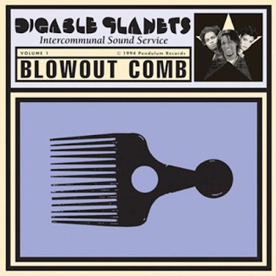 http://www.mediafire.com/download/y3df8792skw0u2v/Digable+Planet-Blowout+Comb-Paul'sBoutique.zip#39;sBoutique.zip
