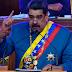 Nicolás Maduro, dispuesto a establecer nuevas relaciones con EE.UU.