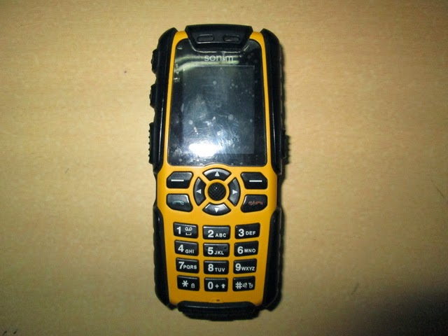 hape outdoor Sonim XP3 Enduro