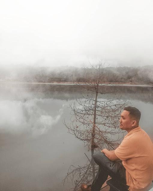 danau-linow-dapat-berubah-warna-sesuai-musim