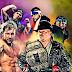 Cobertura: AEW Dynamite 02/10/19 - New Era on Wrestling!