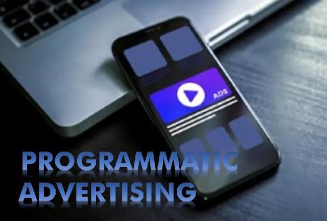 Programmatic advertising adalah iklan terprogram yang memberikan efisiensi tinggi bagi para buyer dan publisher di seluruh dunia