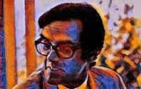 Alexandre O'Neill (1924 - 1986)