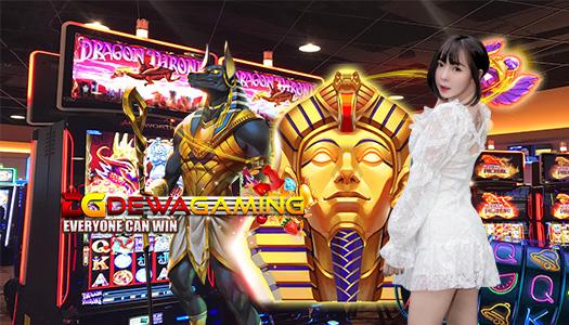 Livechat Fafaslot Game Termurah Depo 10rb Betjoker303