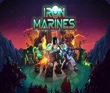 iron-marines