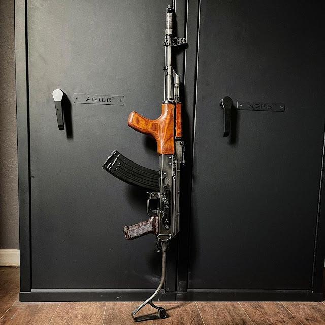 AK74-Sidefolder-Optics-Rail