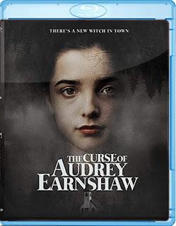 La Balada de Audrey Earnshaw [BD25] *Subtitulada