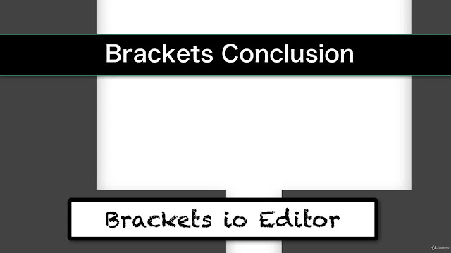 Brackets Editor Tools and Resources for web developers