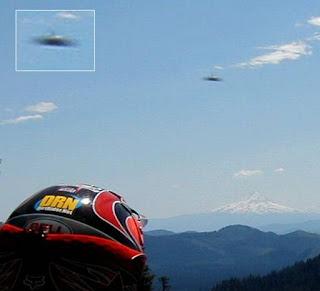 OVNIs -As Imagens mais Incríveis em vídeo HD