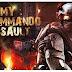 Army commando assault  Mod APK unlimited money V1.10