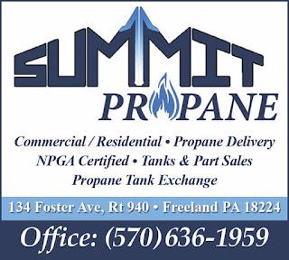 Visit Summit Propane