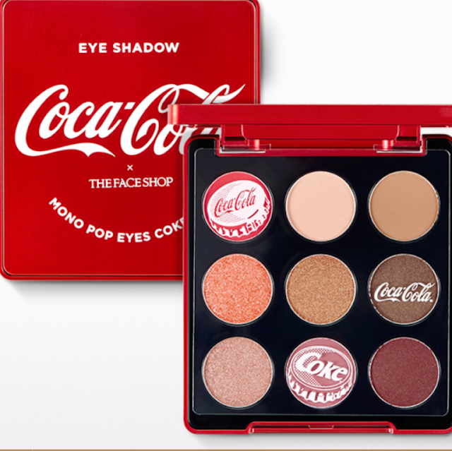 coca-cola-the-face-shop-eyeshadow