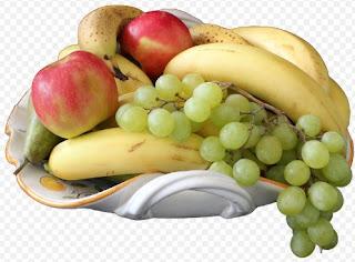 Potassium And Health