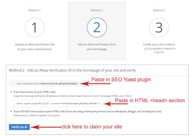 add+site+to+alexa