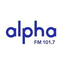 Ouvir agora Rádio Alpha 101,7 FM - São Paulo / SP