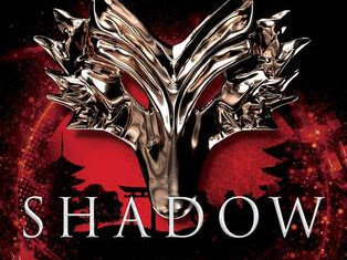 The YA Fantasy I've Been Waiting For: Shadow of the Fox by Julie Kagawa