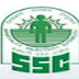 Staff Selection Commission Recruitment 2018 Constable (GD) 54953 Post