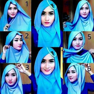 http://www.tipsperawatan.com/tips-memakai-hijab-modern-untuk-tampilan-yang-dinamis-dan-minimalis.html