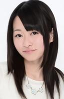 Kawase Maki