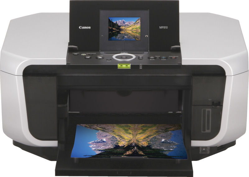 Canon PIXMA Printer Driver Download