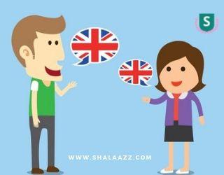 10 Aplikasi Mobile yang Menunjang Bahasa Inggris Bagi Pemula