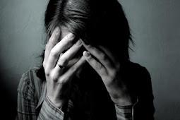 Cara Mudah Mengatasi Trauma Masa Lalu