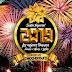 Sesión Especial Bienvenida al 2019 (Temazos Dance, House, Latino) Mixed by CMochonsuny