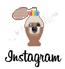 beauty eclat instagram