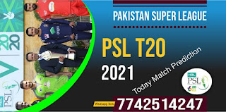 PSL T20 Quetta vs Peshawar 19th Match Who will win Today? Cricfrog