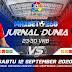 Prediksi Granada vs Athletic Bilbao 12 September 2020 Pukul 23:30 WIB