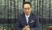 PH won't cooperate with ICC probe of 'war on drugs' - Panelo