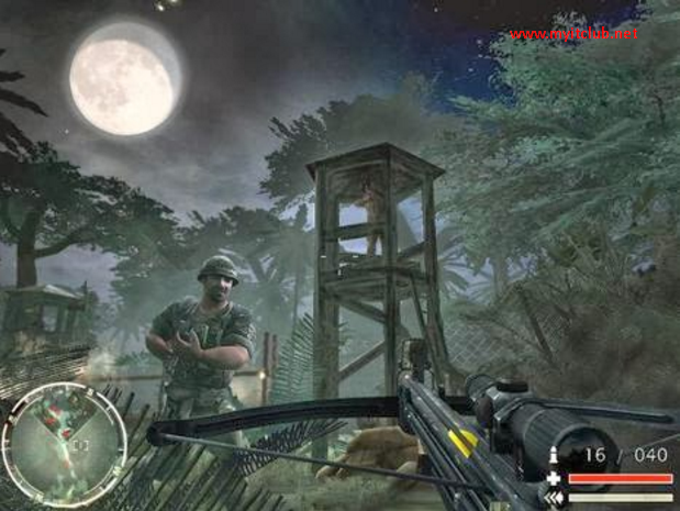 Terrorist TakeDown Convert Operations Download For Pc Free