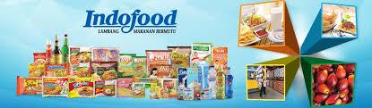 Lowongan Kerja Baru PT Indofood Sukses Makmur Indonesia 2020