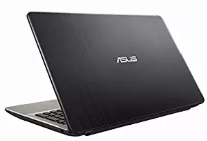 ASUS Notebook Atheros WLAN Driver for Windows