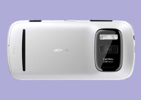أربعة هواتف قديمة من نوكيا تحصل على تحديث جديد