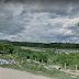 Corpo em estado de decomposição é encontrado no bairro da Cohab I em Belo Jardim, PE